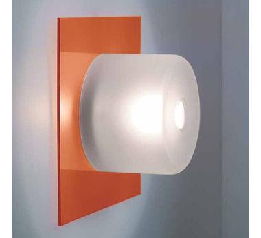Светильник потолочный Marchetti Ola Quadro ghiaccio