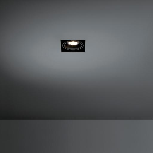 Светильник встраиваемый Modular 41440002 Mini Multiple LED
