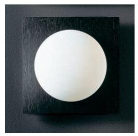 Светильник потолочный Murano Due GIO 3 P-PL 60 bianco