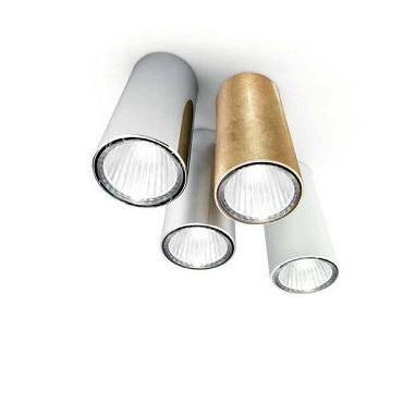P3701 LED ONE LED