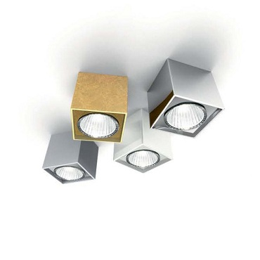 P3801 LED TWO LED