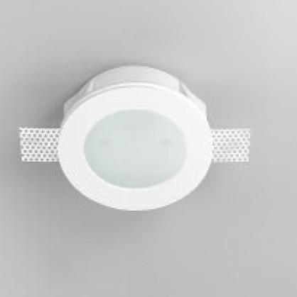 Светильник встраиваемый XGR1202