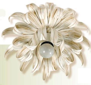 Светильник потолочныйPasseri PL 5945/1 dec. 026