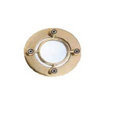 Светильник встраиваемый CRUISER G9 1X25W 006976