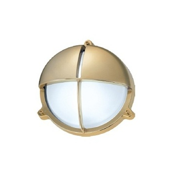 Светильник нгастенный TARTARUGA TON 200W VISA 007609