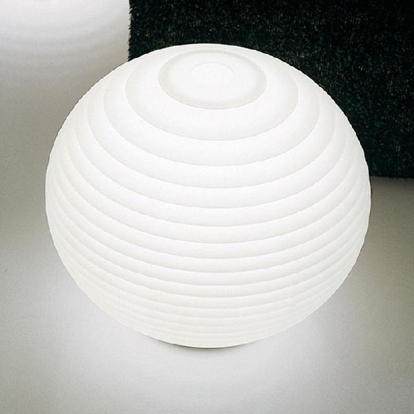 Светильник настольный Rotaliana Flow T3 1FWT3 001 63