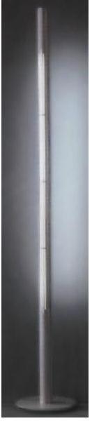 Светильник Schmitz 17512.46