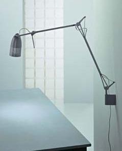 Светильник настенный Studio Italia Design Connie AP3
