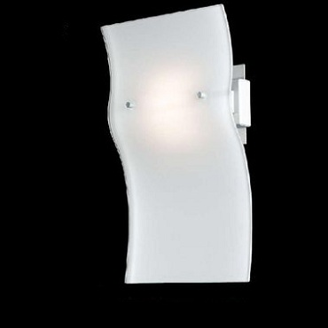 Светильник настенный Studio Italia Design Wave AP (GR/038)