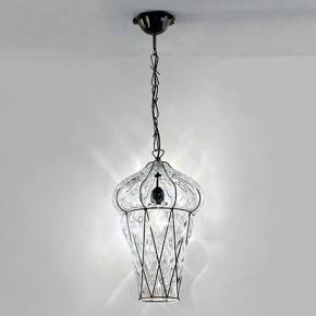 Светильник потолочный Sylcom 1443/30 CR