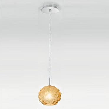 Светильник потолочный Sylcom 2600 D AS