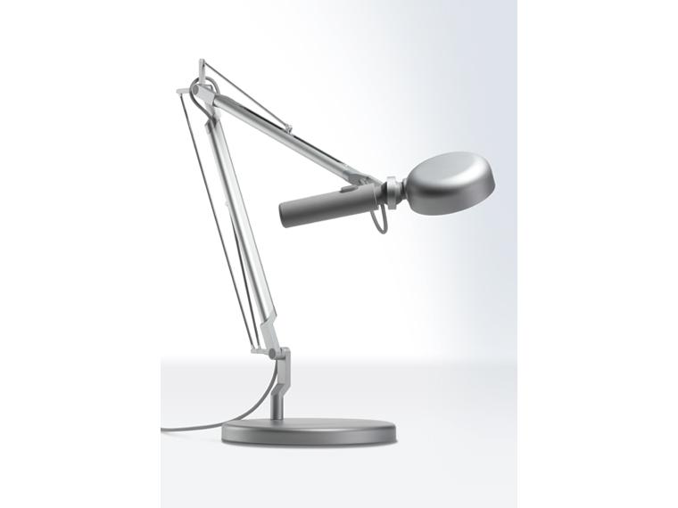 Светильник настольный Tobias Grau Bill LED (FB12-0)