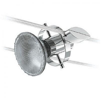 Светильник потолочный Traddel TR 4201-48