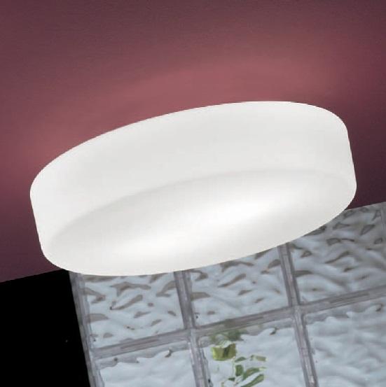 Светильник потолочный Vistosi Sogno PL 42