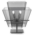 T1300/L настольная лампа Italamp