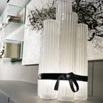 T500/L настольная лампа Italamp