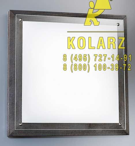 потолочный светильник Kolarz 0004.11.W