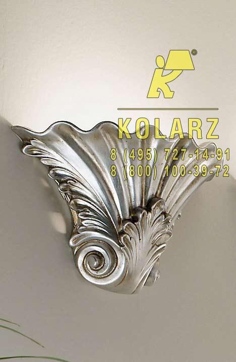 настенный светильник Kolarz 0008.60.5