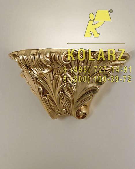 настенный светильник Kolarz 0008.61.3