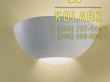 настенный светильник Kolarz 0011.60