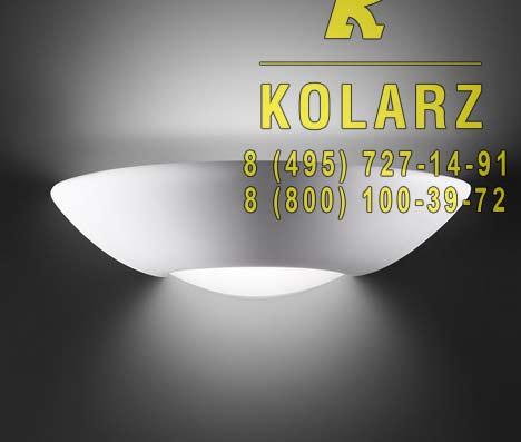 настенный светильник Kolarz 0011.61