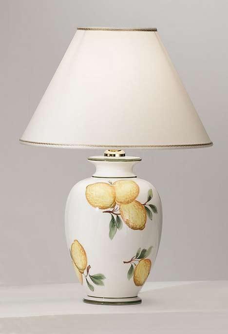 настольная лампа Kolarz 0014.70