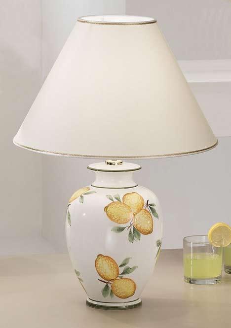настольная лампа Kolarz 0014.71