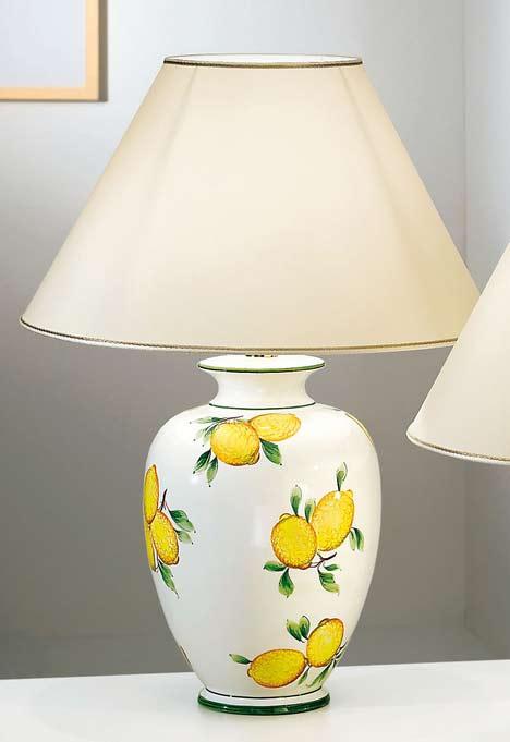 настольная лампа Kolarz 0014.72