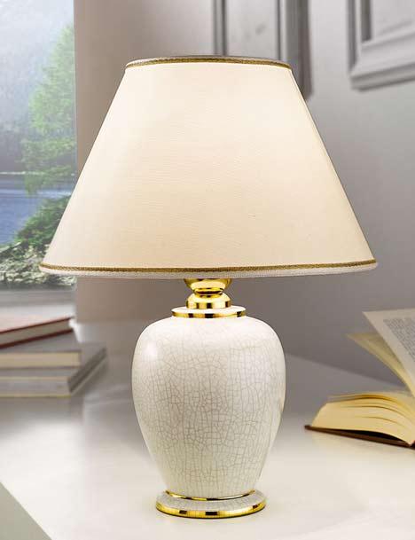 настольная лампа Kolarz 0014.73.3