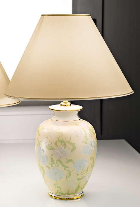 настольная лампа Kolarz 0014.73.4
