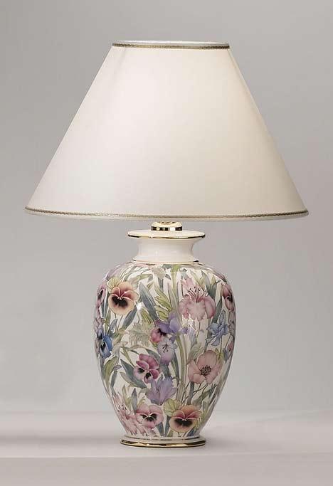 настольная лампа Kolarz 0014.73