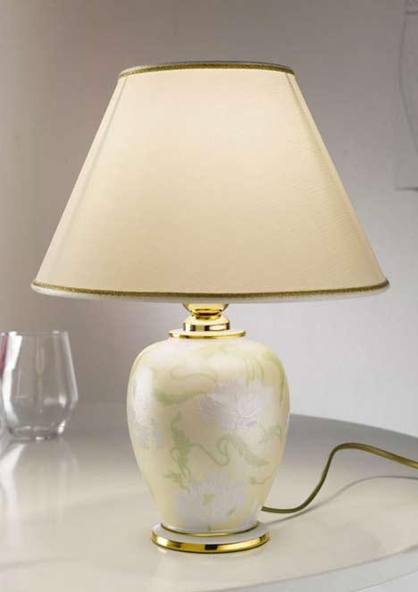 настольная лампа Kolarz 0014.73S.4