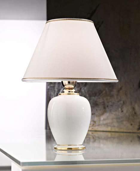 настольная лампа Kolarz 0014.73S.6