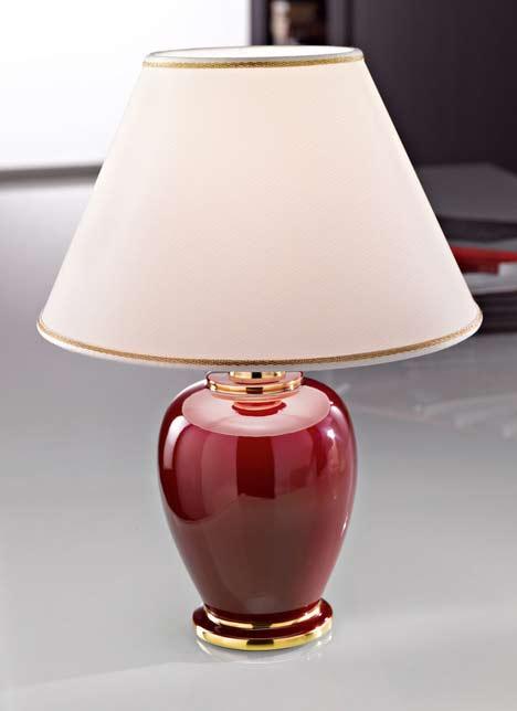 настольная лампа Kolarz 0014.73S.7