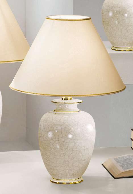 настольная лампа Kolarz 0014.74.3