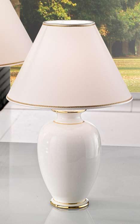 настольная лампа Kolarz 0014.74.6