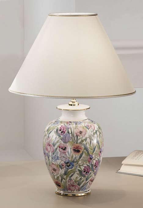 настольная лампа Kolarz 0014.74