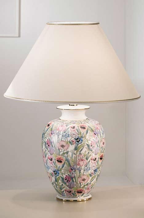 настольная лампа Kolarz 0014.75