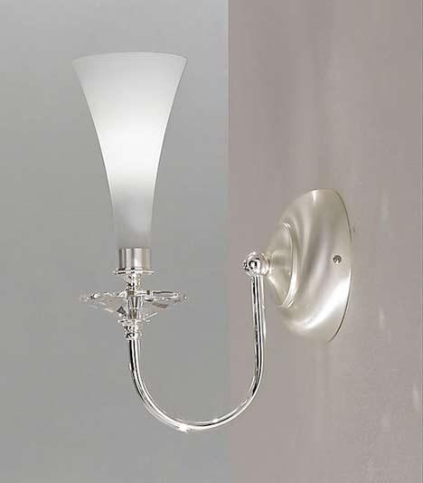 настенный светильник Kolarz 0015.61.5