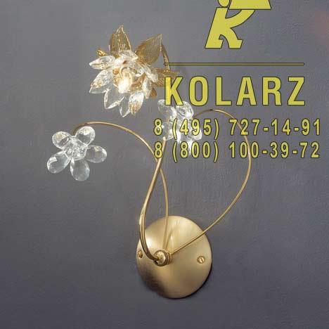 настенный светильник Kolarz 0043.61.3
