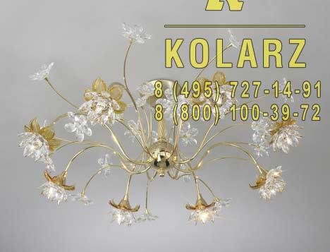 подвес Kolarz 0043.88.3