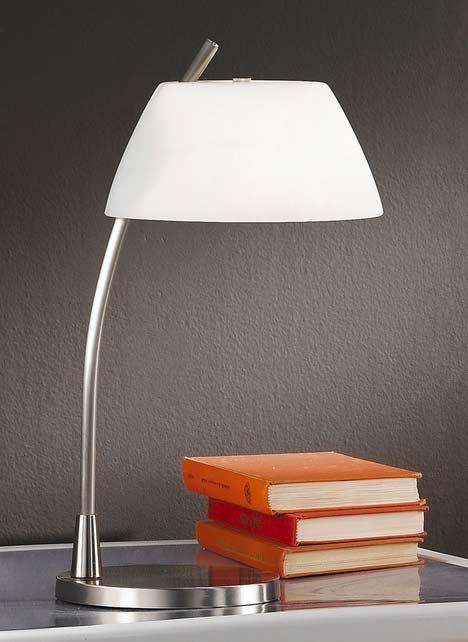 настольная лампа Kolarz 0051.71.6