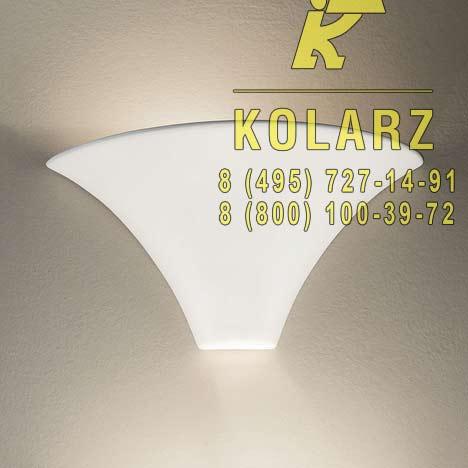 настенный светильник Kolarz 0089.61.1