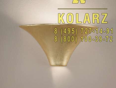 настенный светильник Kolarz 0089.61.3