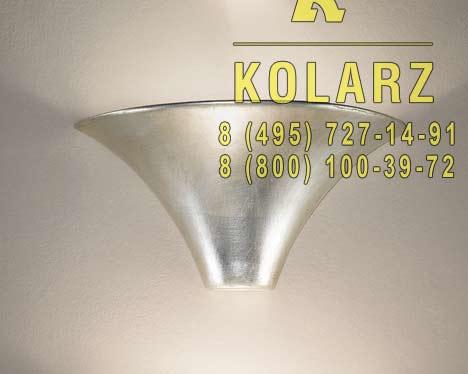 настенный светильник Kolarz 0089.61.5