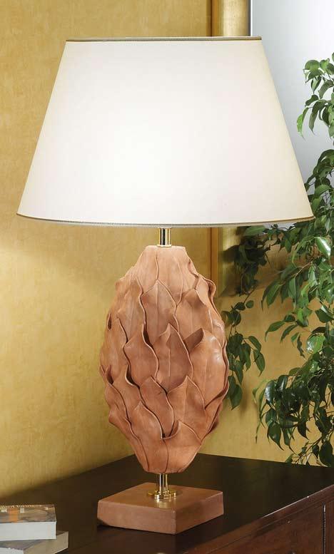 настольная лампа Kolarz 0095.70