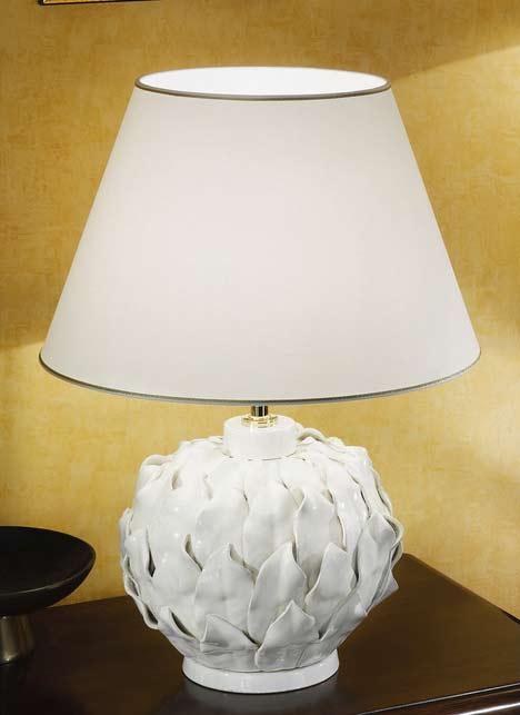 настольная лампа Kolarz 0095.71.1