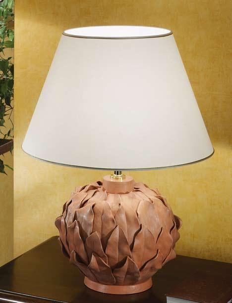 настольная лампа Kolarz 0095.71