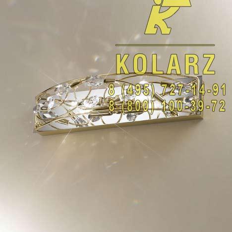 настенный светильник Kolarz 0106.62S.3.SsT