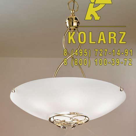подвес Kolarz 0107.36.3.SsT